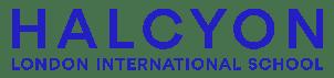 Logo_2020_nobridge (1) (1)-Nov-05-2020-05-49-06-53-PM