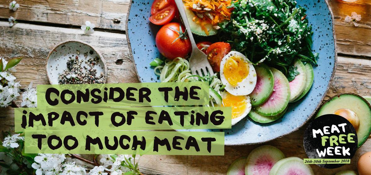Meat-Free-Week-2018-Website-Slider-Consider-the-impact