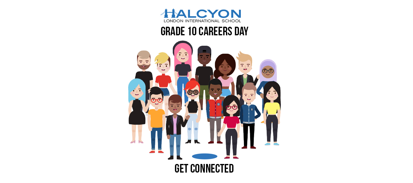 careers day (1)