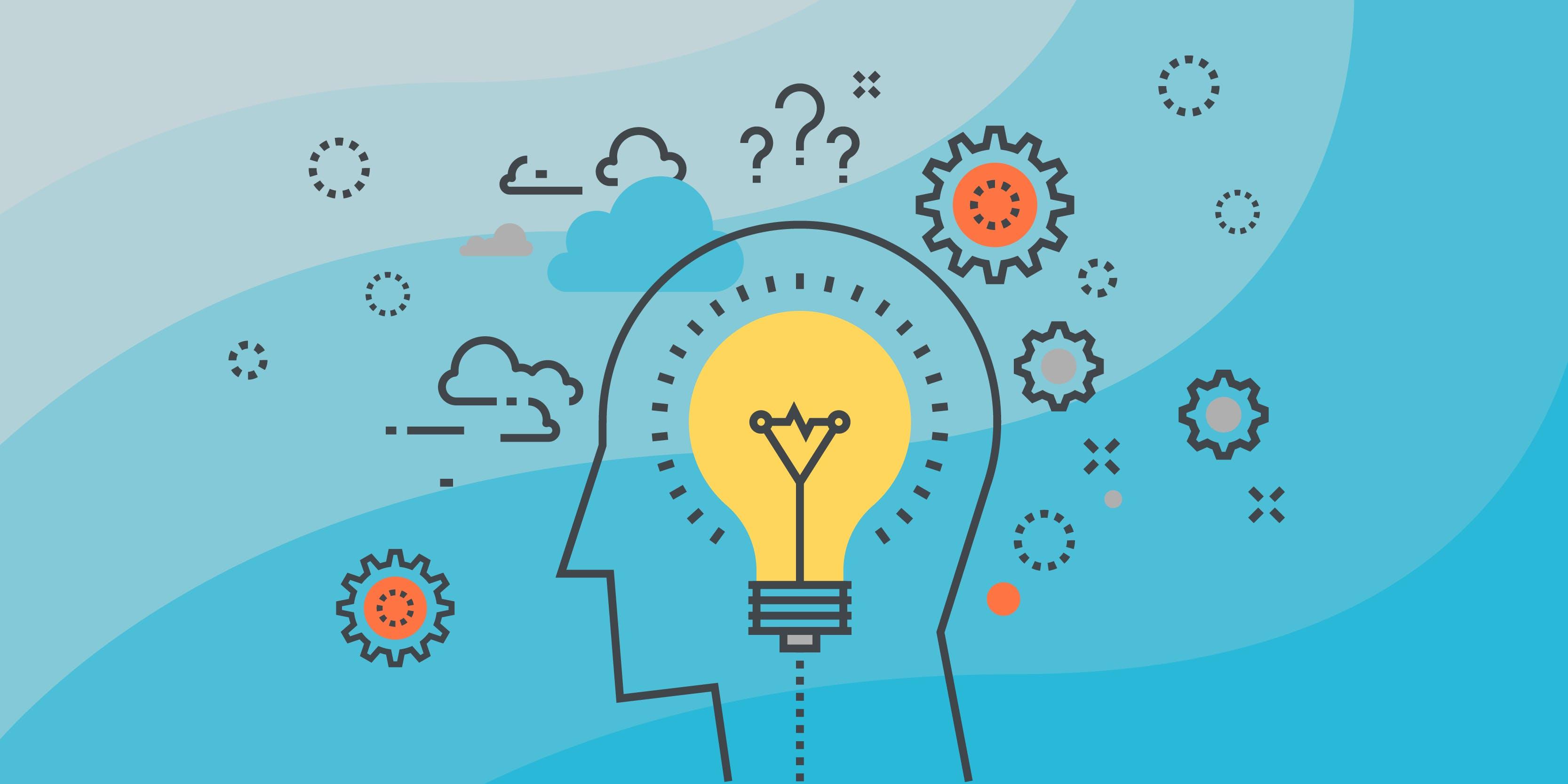 design-thinking-business-success