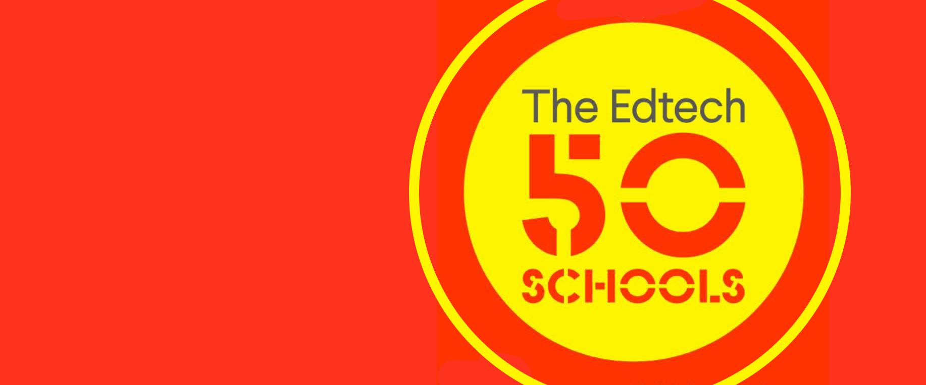 edtech-51