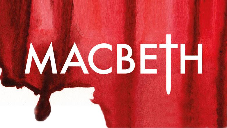 macbeth780x440px-1